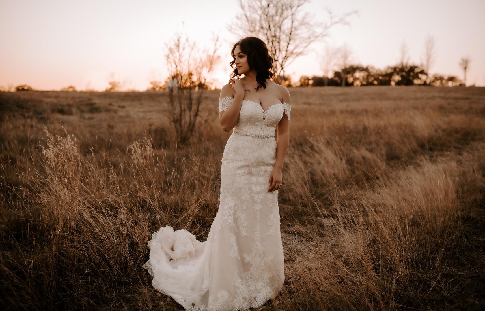 Amanda Faith Photography-4344 copy.jpg