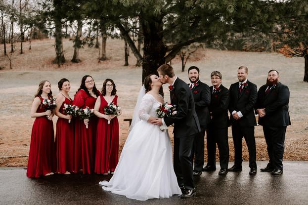 Amanda Faith Photography-5819.jpg