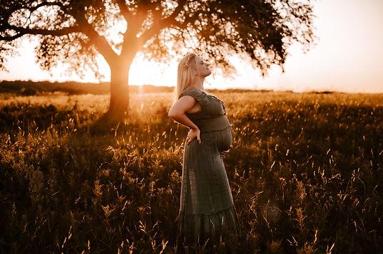 Amanda Faith Photography-9869-3.jpg