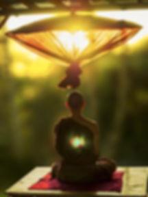 theravada-buddhism-2032364_1920.jpg