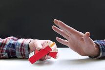 cigarettes-3564364.jpg