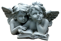 angel-2909614_1280.png