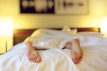 sleeping-1159279.jpg