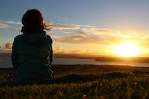 sunset-2525181_1920.jpg