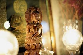 buddha-2843585.jpg