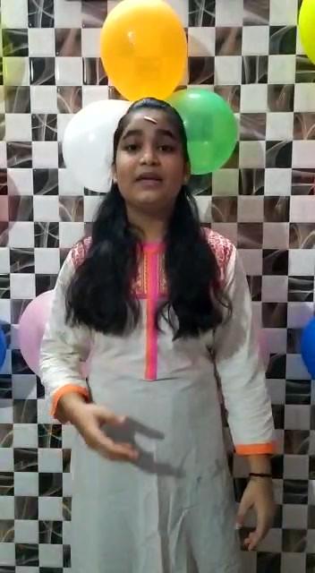 WhatsApp Video 2020-08-15 at 2.21.46 PM