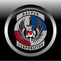 dalpar_logo.png