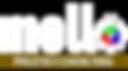 Logo_Mello.png