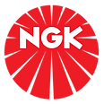 ngk-logo.png