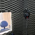 Sala_acustica