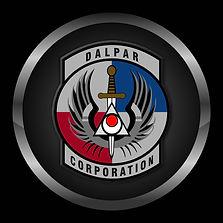 dalpar_logo3.jpg