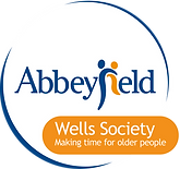 Wells Society_Logo_Eclipse.png