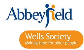 Wells Society_Logo_Solid.png
