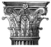 corinthiancapital_edited.jpg