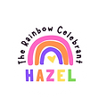 Cute Creative Kids Rainbow Logo-3.png