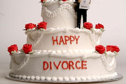 happy-divorce.jpg