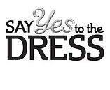 Say_Yes_to_the_Dress_logo.jpg