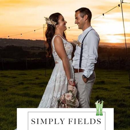 A Simply Fields partnership