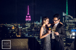 Top of the rock 001