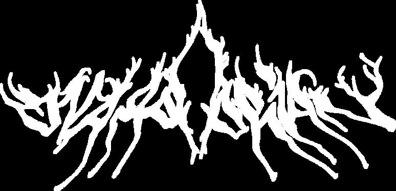 logo-vecto-bravo-brian.png