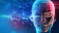 Header_artificial-intelligence.png