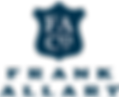 Frank-Allart-Logo.png