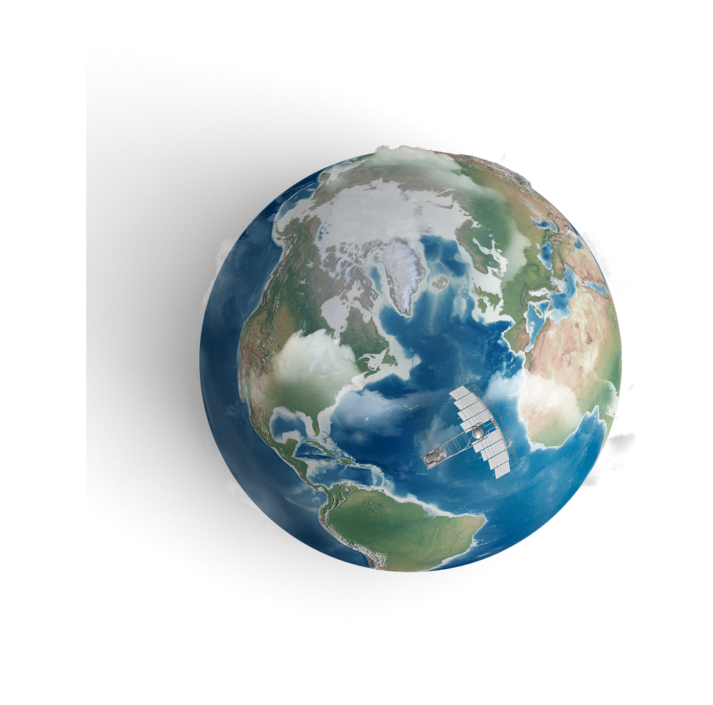 Global Synchronisation Music Licensing