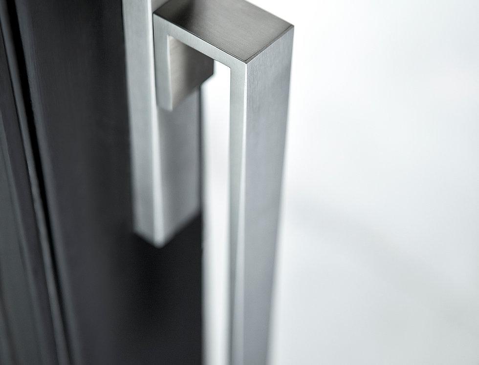 RIBBON - SLIDING DOOR HANDLE