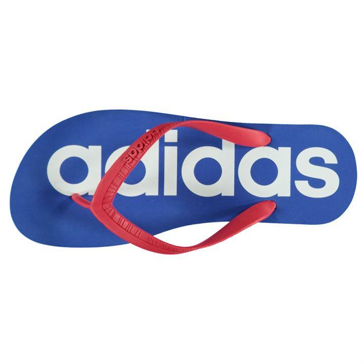 Adidas Neo Flip Flop Sn63