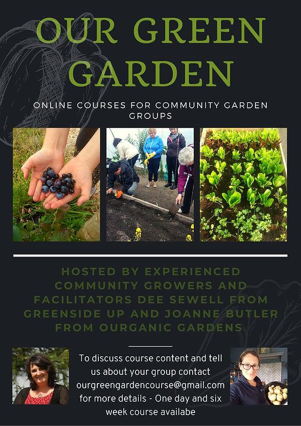 Our green gardens (1).jpg