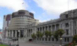 NZParliamentbuildings.jpg