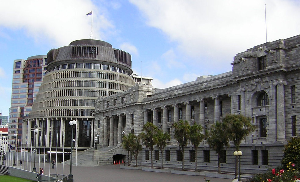 NZParliamentbuildings.jpg