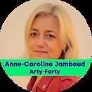 Anne Caroline Jambaud.png
