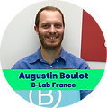 Augustin Boulot.png
