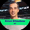 Simon Bitaudeau.png