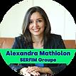 Alexandra Mathiolon.png
