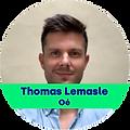 Thomas Lemasle.png