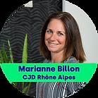 Marianne Billon.png