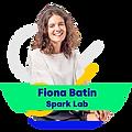 Fiona Batin.png