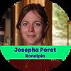 Josepha Poret.png