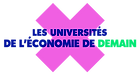 Logo-UED-R.png