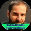 bertrand charles wix.png