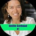Emilie Gerbaud H7 WIX 1.png
