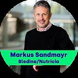 Markus Sandmayr.png