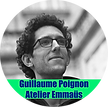 Guillaume Poignon- WIX.png