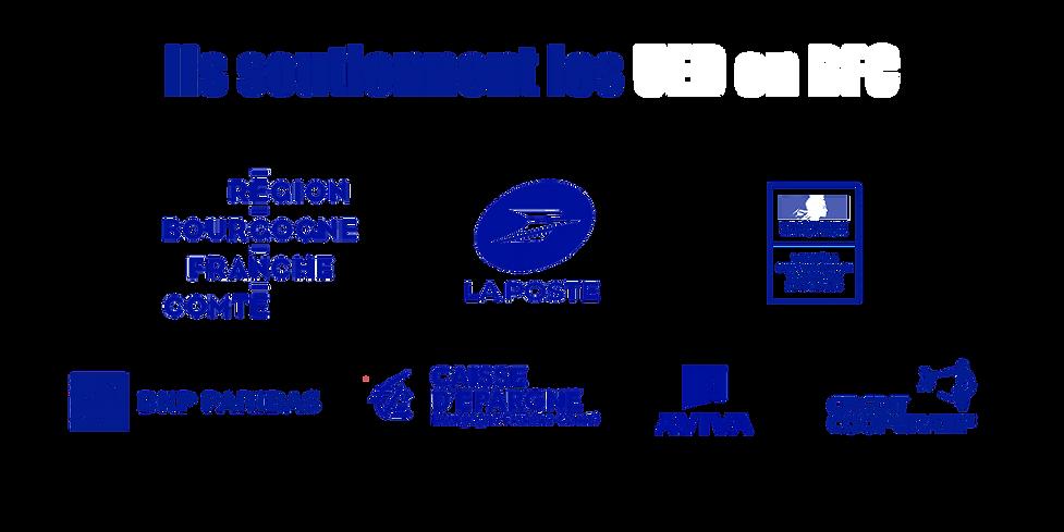 Partenaires logo pour site internet (16).png