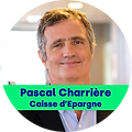 Pascal Charrière.png