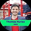 Thomas Huriez.png