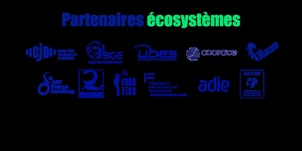 Partenaires logo pour site internet (22).png