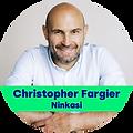 Christopher Fargier.png